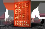 Killer App (paperback)